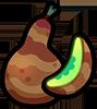 Lantern Fruit Carving 2021